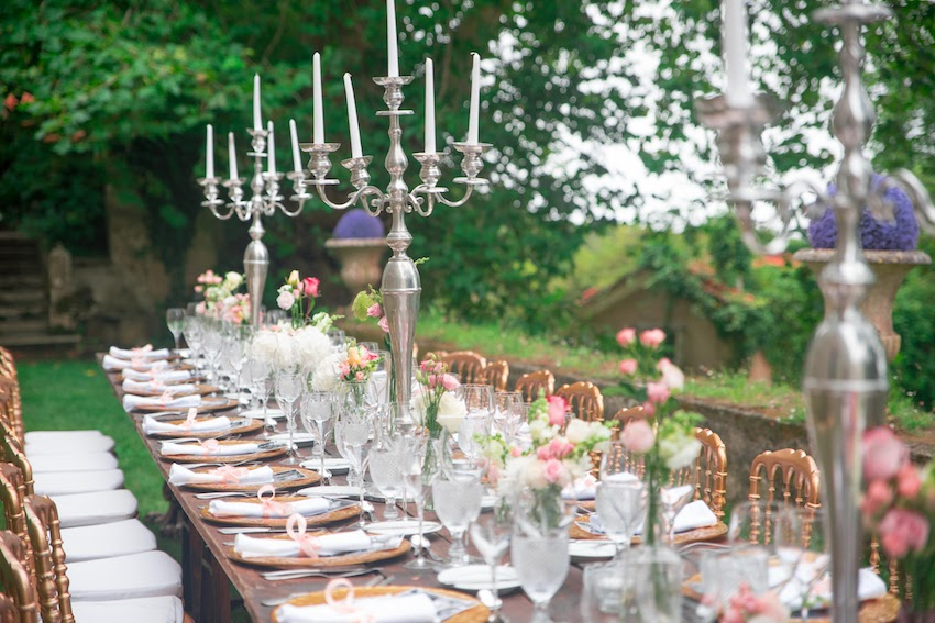 perfect place for wedding - photo #43