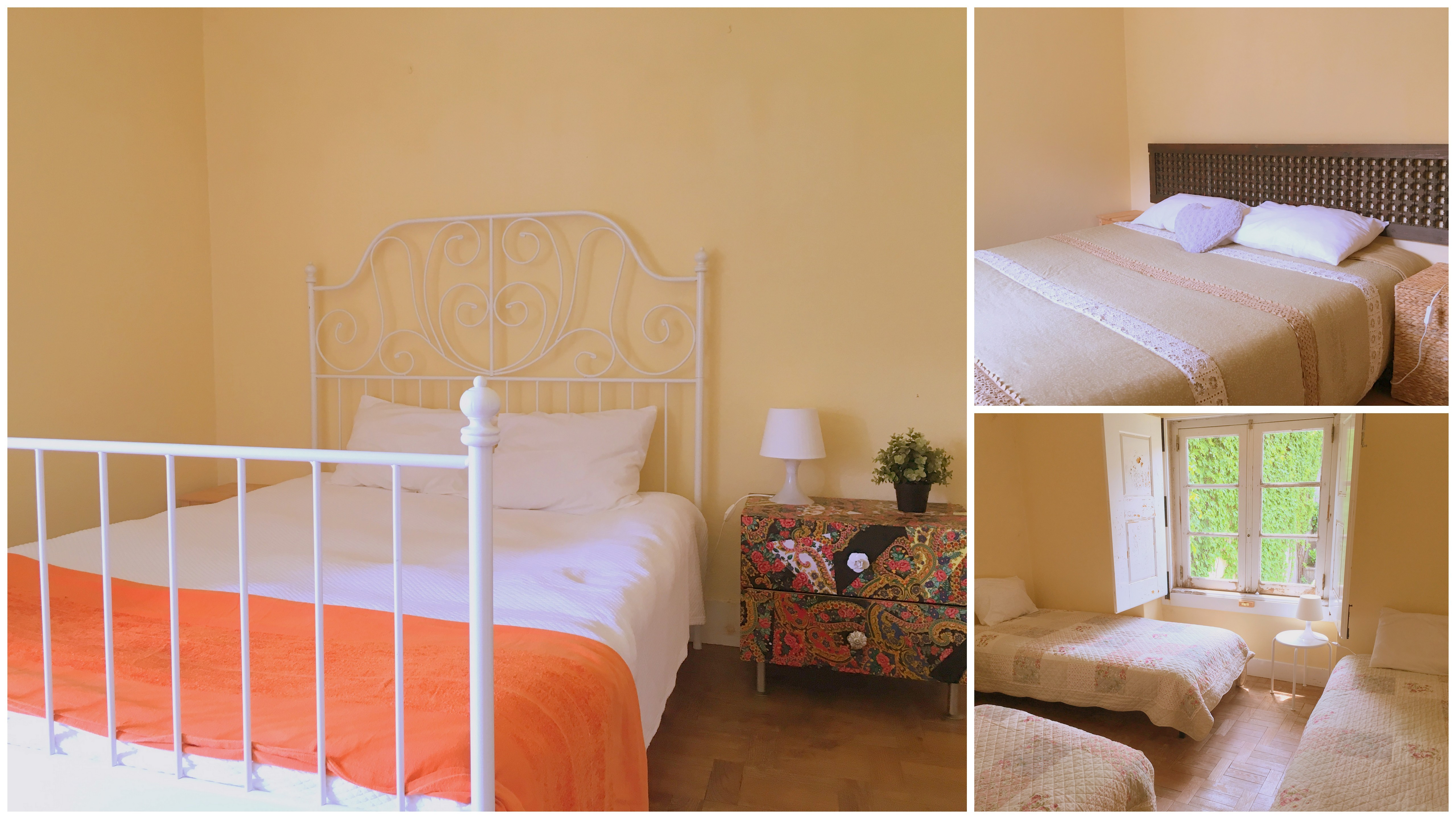 bedrooms-the-quinta-my-vintage-wedding-portugal