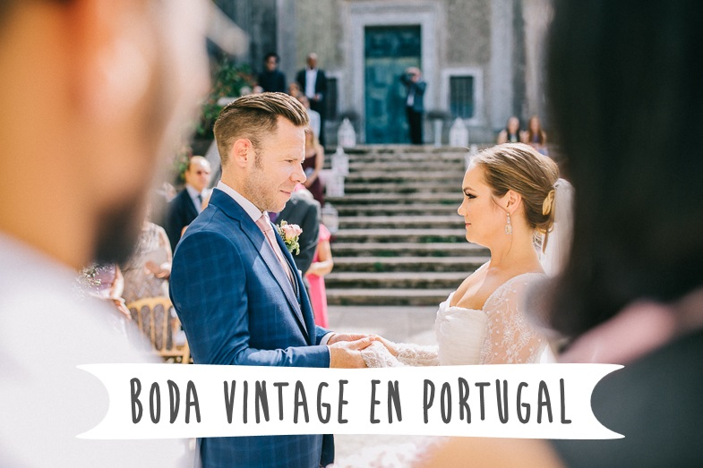 boda-vintage-portugal-zankyou-wedding-article