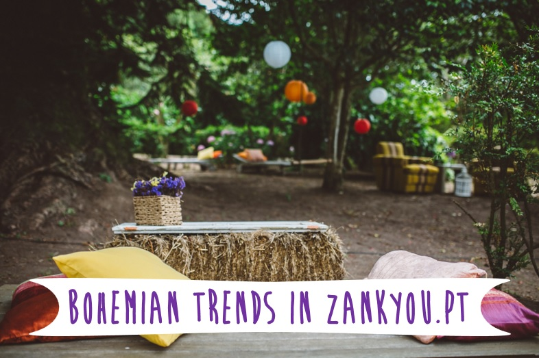 bohemian-trend-vintage-wedding-portugal-zankyou-wedding-article