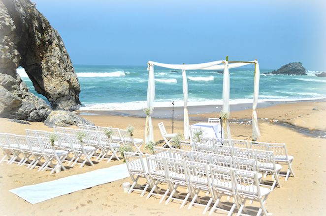 the quinta portugal wedding