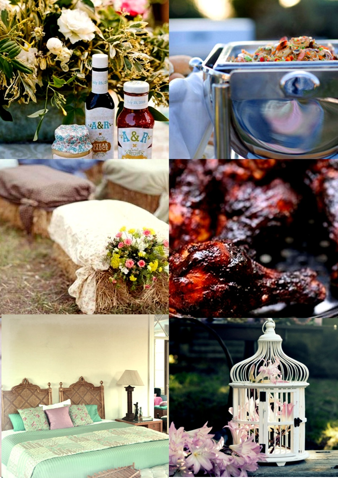Wedding package-thequinta-vintageweddingvenue