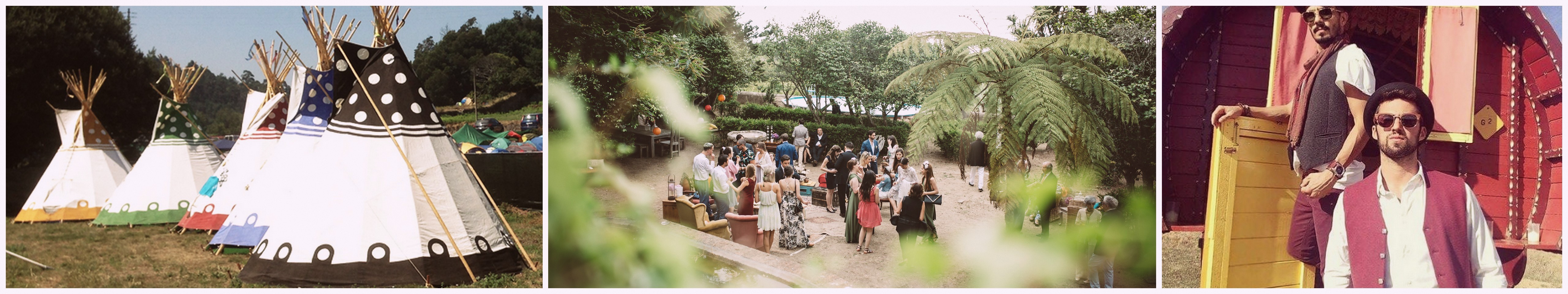 glamping-wedding-festival-wedding-the-quinta-my-vintage-wedding-portugal