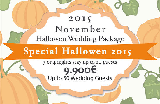 halloween wedding november pack my vintage wedding in portugal the quinta