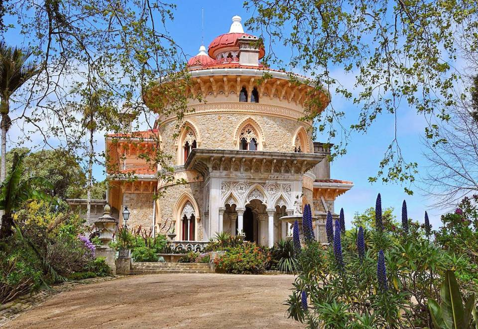 monserrate-palace-wedding-venue-portugal