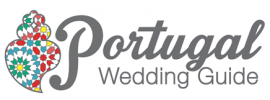 portugal-wedding-guide-my-vintage-wedding-portugal