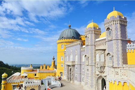 portugal-wedding-venues-castles-places