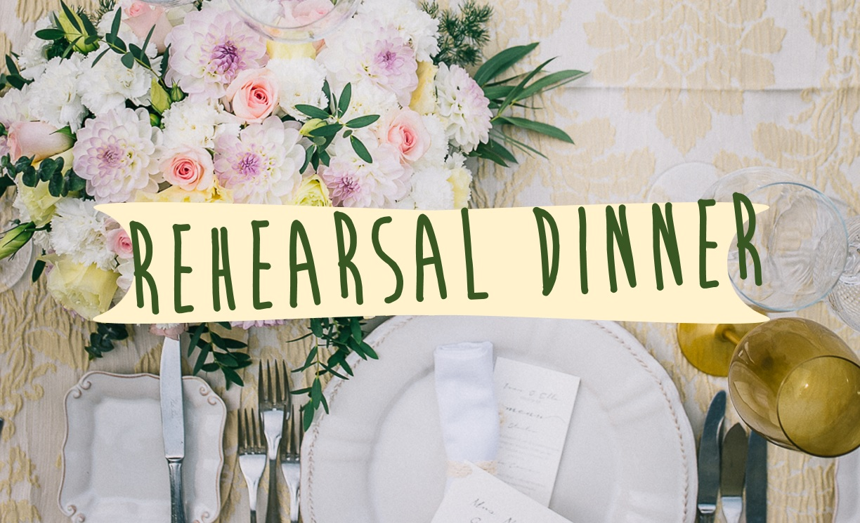 rehearsal-dinner-my-vintage-wedding-portugal-the-quinta
