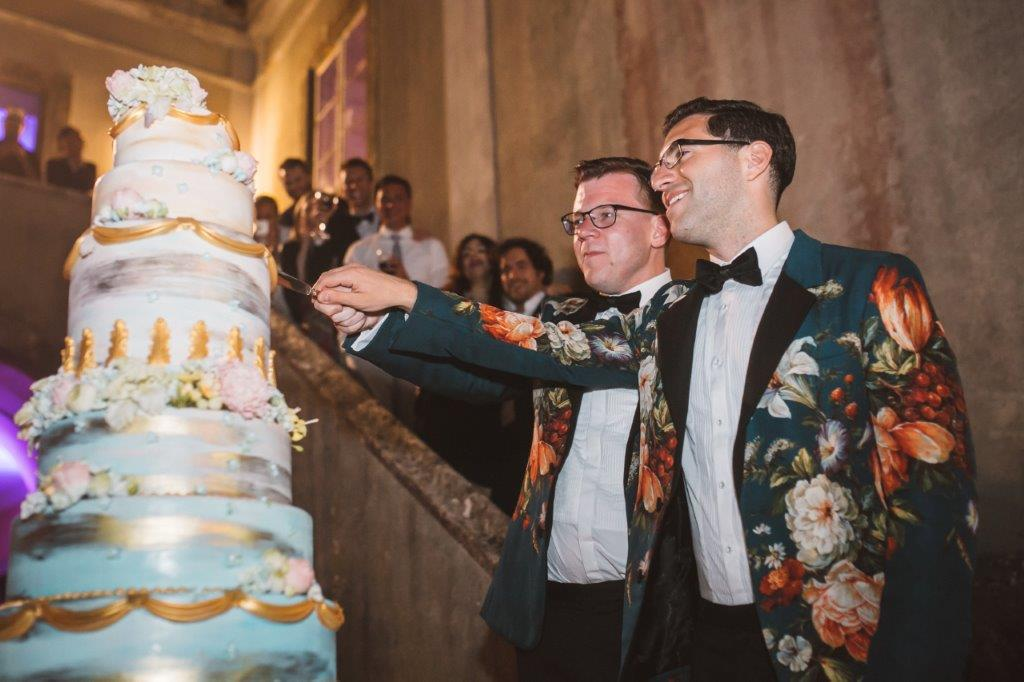 the-quinta-my-vintage-wedding-portugal-same-sex-marriage-gay-marriage-portugal